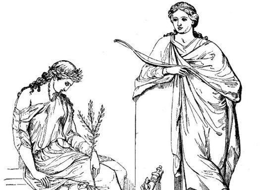 Cassandra-Apollo