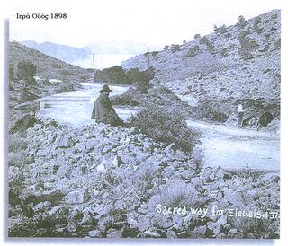 Ιερά Οδός 3.1898.png