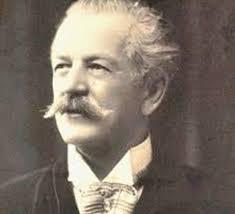 Ernst Ziller 1837 - 1923
