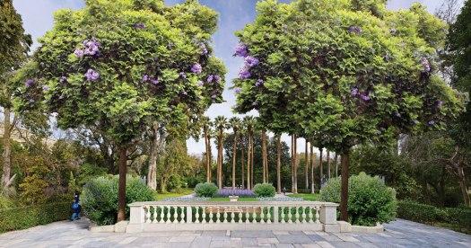 the-national-garden-of-athens-4.jpg