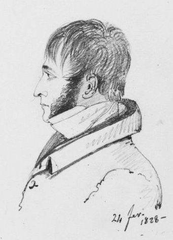 Edward_Dodwell_drawing,_1828.jpg