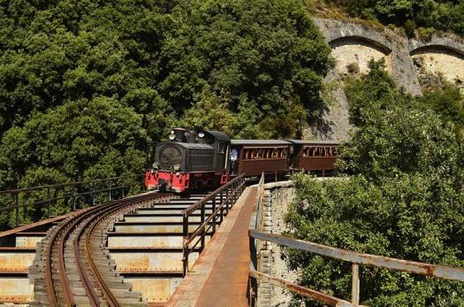 pylio-treno05.jpg