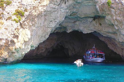 caves-at-paxos-island.jpg