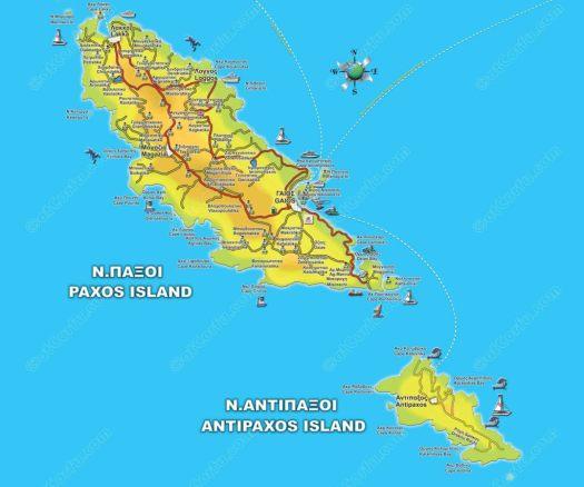 paxos-island-map-1024x855.jpg