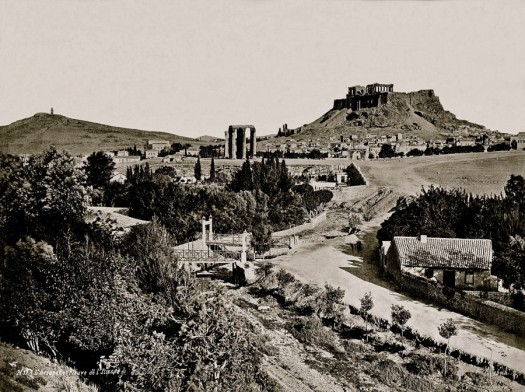 Ilissos-1872-900x672.jpg