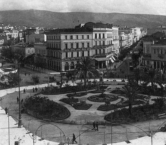 Omonoia1903-b.jpg